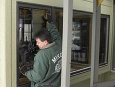 Charlevoix Glass Windows Doors
